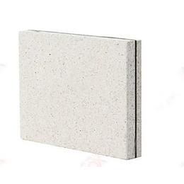 隔音板批发-品质保证-合肥泽润-泰安隔音板缩略图