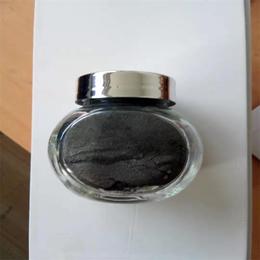 多孔陶瓷专用纳米碳化钛  湖州源沁
