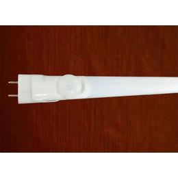 西安大盛照明感应灯-led感应灯生产厂家
