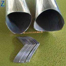 法兰冲孔磨具 开孔磨 液压冲孔磨具 不锈钢成形加工磨具