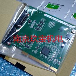 PCI-2726C日本interface主板PCI-3178