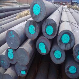 供應寶鋼12Cr2Ni4合結鋼 高強度圓鋼 品質卓越