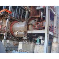 3台5万kw.h发电机组应如何选择燃煤锅炉