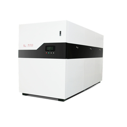 乾丰集团(图)-榆林超低氮燃气锅炉型号-超低氮燃气锅炉