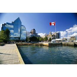 C出國勞務+北美洲加拿大招聘+建筑工+現在辦理年后出國