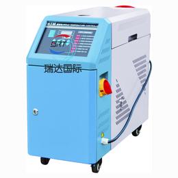 模温机瑞达厂家长期供应节能高效水油两用式模具控温机模温机