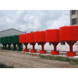 水库检测浮标-海东浮标公司-检测浮标