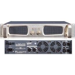 重庆锐丰LAX代理商供应R905功率放大器