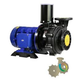 耐酸碱自吸泵-昆山隆恩特环保科技-耐酸碱自吸泵价格