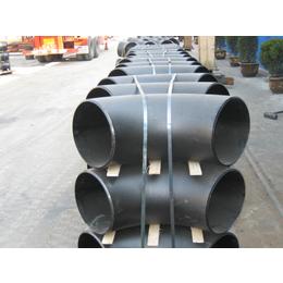 L485M对焊弯头 大口径焊接弯头制作方法