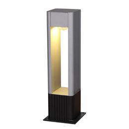 汕头led草坪灯订做-led草坪灯厂家报价七度照明