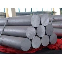 鋁合金材料 4A17拉絲鋁闆 帶材表面光滑
