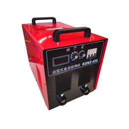 湘潭方正电气成套qy8千亿国际-矿用直流焊机供应商-山东焊机供应商