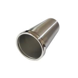 不锈钢拉伸内胆厂家-不锈钢拉伸内胆-汪航不锈钢值得选择