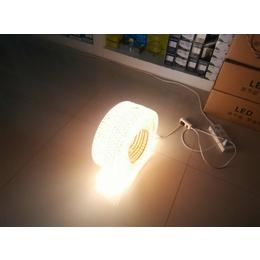 LED线条灯批发价格-线条灯-原嘉铭-询问报价