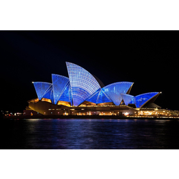 C出國勞務澳大利亞招聘建筑工+木工瓦工電焊工鋼筋工