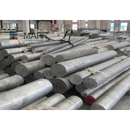 耐磨性好2024鋁棒 耐蝕性強2024鋁棒 超硬2024鋁棒