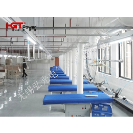 供应厂房PVC母线槽母线槽桥架 照明母线槽