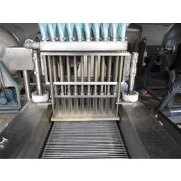 盐水注射机品牌-华邦机械(在线咨询)-盐水注射机