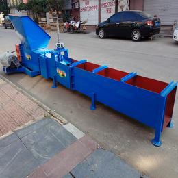 宁波现货供应400型冷压型EPS压块机 环保无味无污染