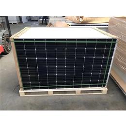 无框组件回收-固原组件回收-华标新能源(查看)
