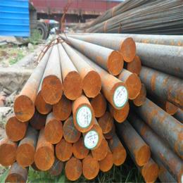 寶鋼現貨供應23MnNiCrMoA合金圓鋼 規格齊全
