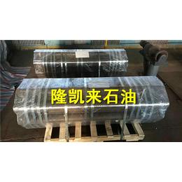 油管短接 P110-EUE-甘肃油管短接-隆凯来油管短接加工