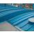 合肥鑫城生产厂家(图)-污水池盖板批发-安徽污水池盖板缩略图1