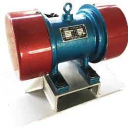 ZF型倉壁振動器生產  鶴壁通用  倉壁振動器批發