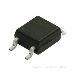 LTV-3063光宝SOP4超薄可控硅光耦