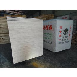 山东防水木胶板-森奥木业值得选购-防水木胶板批发