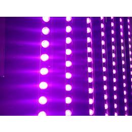洗墙灯生产厂-洗墙灯-原嘉铭-优选企业