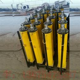 YQ100型液压推溜器矿用移溜千斤顶亚博国际版低价特卖