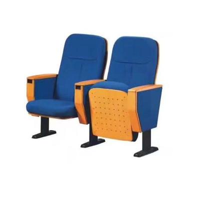 自动回复PU定型棉冷轧钢板会议椅