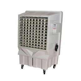 苏州马力斯通风设备(图)-环保空调安装-张家港环保空调