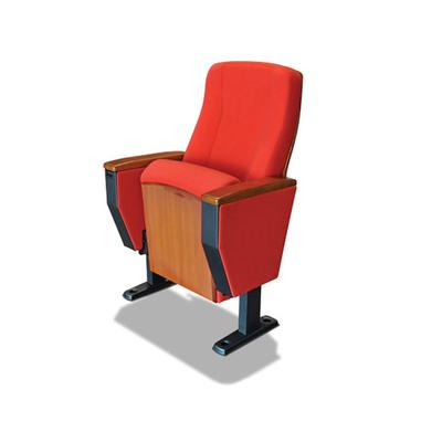 重力弹簧都可PU定型棉冷轧钢板会议椅