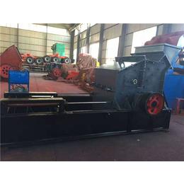 制砂qy8千亿国际制造商家(图)-大型制砂机买下来多少钱-班戈县制砂机