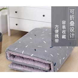 床垫宿舍单人软垫学生四季通用加厚褥子缩略图