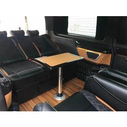 汽车全车钢琴漆改装-顺达伟业商务车改装(在线咨询)