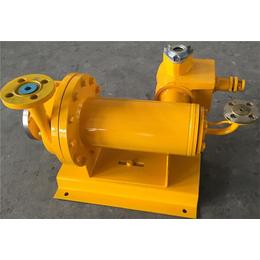 贵州屏蔽泵-山东科海泵业-化工泵屏蔽泵厂家