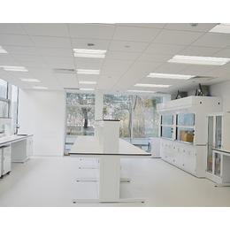 艾德沃思实验室设计(图)-科研实验室建设-朔州实验室建设
