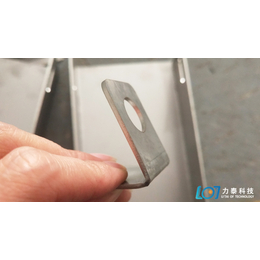 南京力泰钣金焊接加工 机箱钣金定制厂家