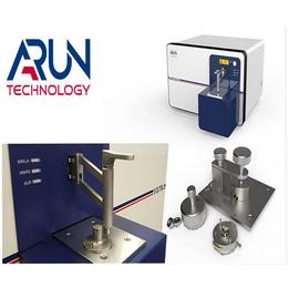 304不锈钢含量分析仪-不锈钢含量分析光谱仪-聚光盈安