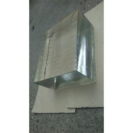 水晶砖定制-【晶鹏水晶】价格实惠-水晶砖