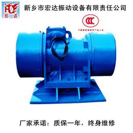 上海CZQ系列仓壁振动器宏达牌CZQ50324仓壁振动器