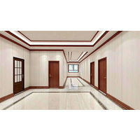 竹纤维护墙板是怎么清洁的你知道嘛?