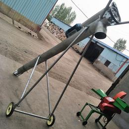抽粪机-飞创机械现货出售-养殖专用抽粪机抽粪机价格