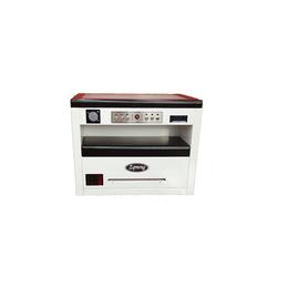 方便实用的小型不干胶印刷机性能稳定
