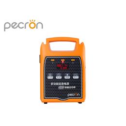 米阳H600 户外备用220V纯正玄波输出多功能电源