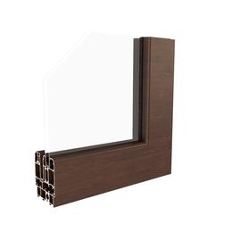 断桥铝门窗哪里能加盟-合肥敬搏智能门窗公司
